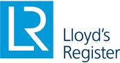 lloyds-register-logo-vector