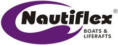 Nautiflex